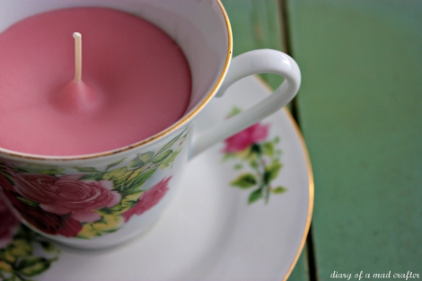 teacupcandle9