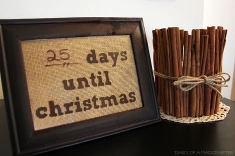 xmascountdown2