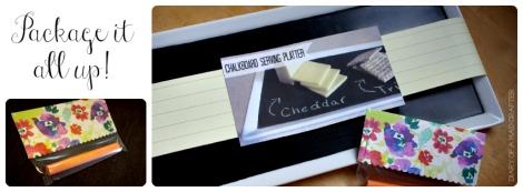 chalkboardplatter3