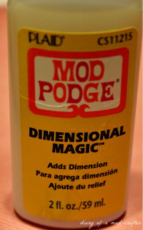 dimensionalmagic