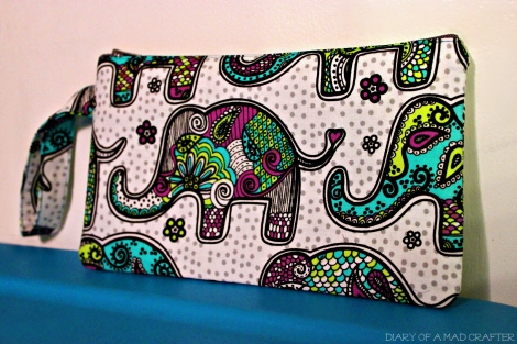 elephantclutch