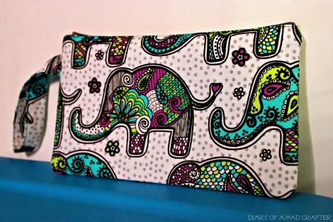 elephantclutch