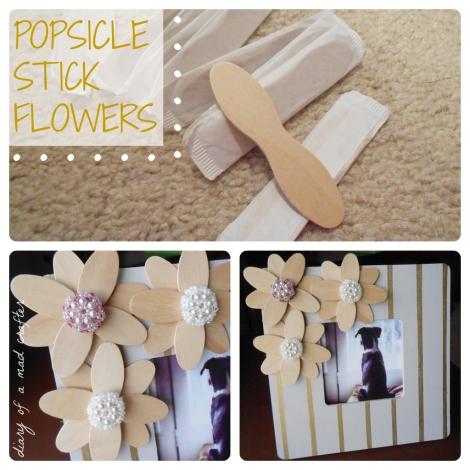 popflower2