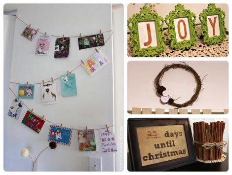 Christmasdecorations2