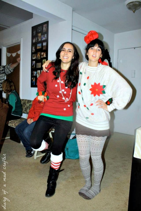 meandamberuglysweater2