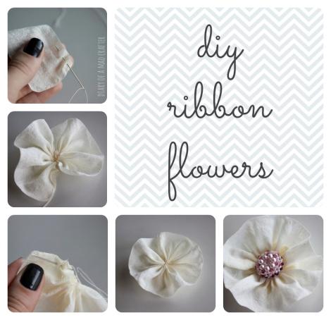 ribbonflower1(2)