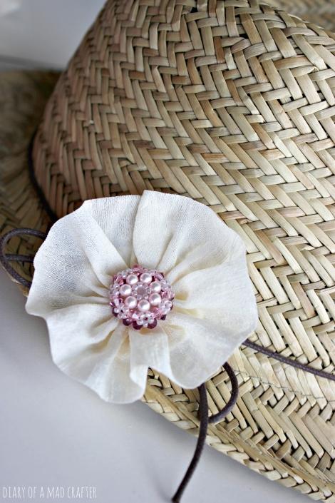ribbonflower2