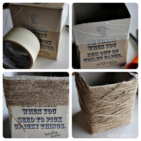 tissuebox2