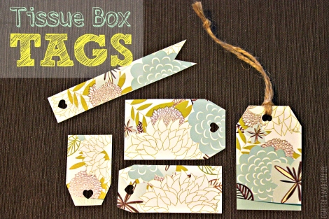 tissueboxtags2
