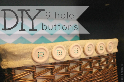 9holebutton4
