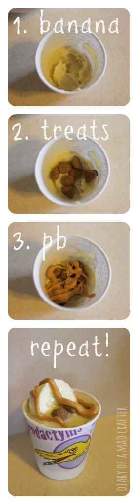 peanutbutterbananapops1