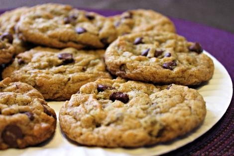 butterscotchcookieparfeit1