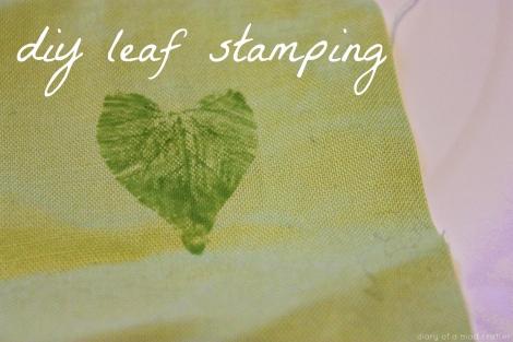 leafstamp3