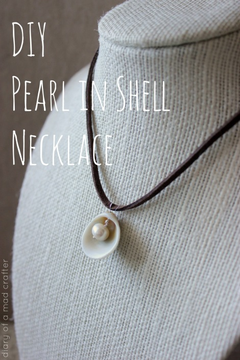 shellnecklace3