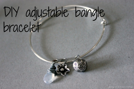 adjustbangle3