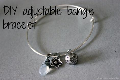 adjustbangle3