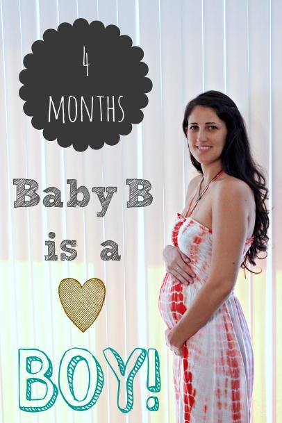 month4
