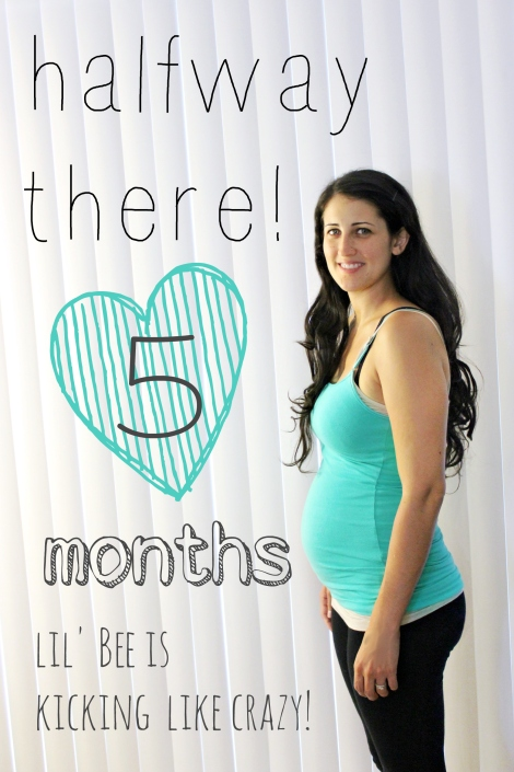month5