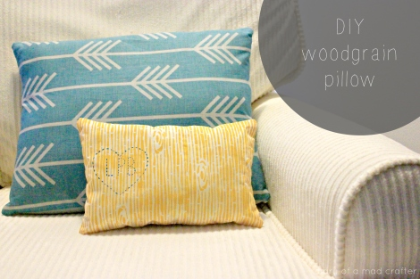woodgrainpillow4