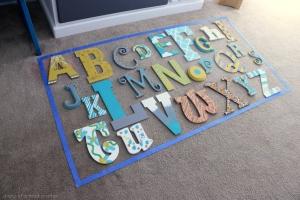 alphabetwall2