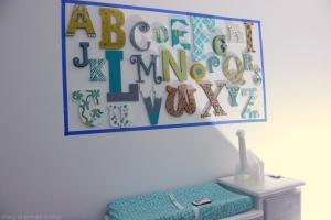alphabetwall3