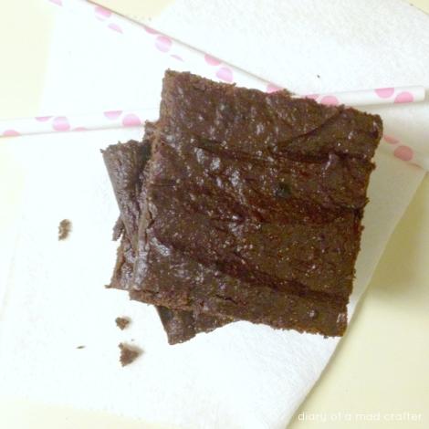brownies2
